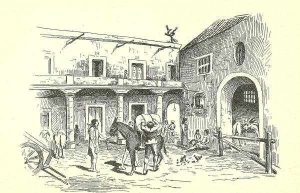 xantigua-posada
