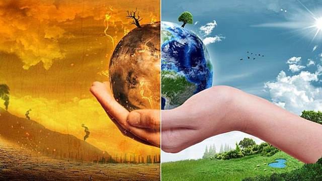 calentamiento-global-consecuencias-a